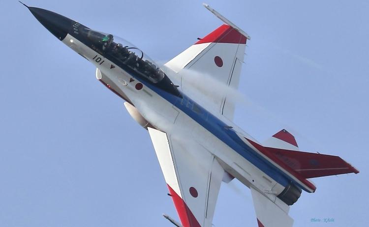 F-378.jpg