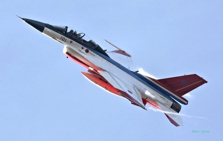 F-379.jpg
