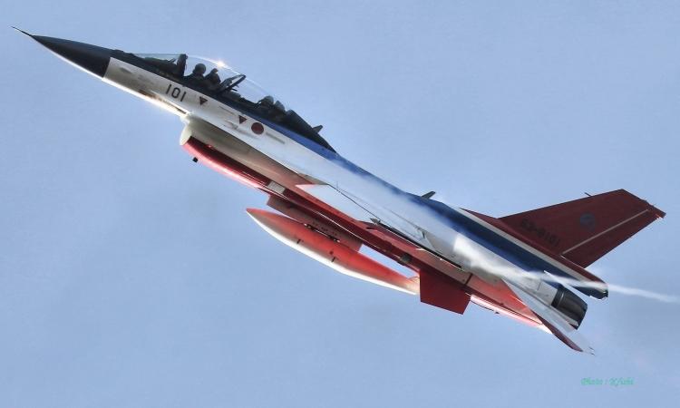 F-390.jpg