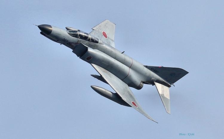 F-391.jpg