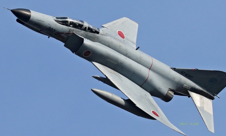 F-392.jpg