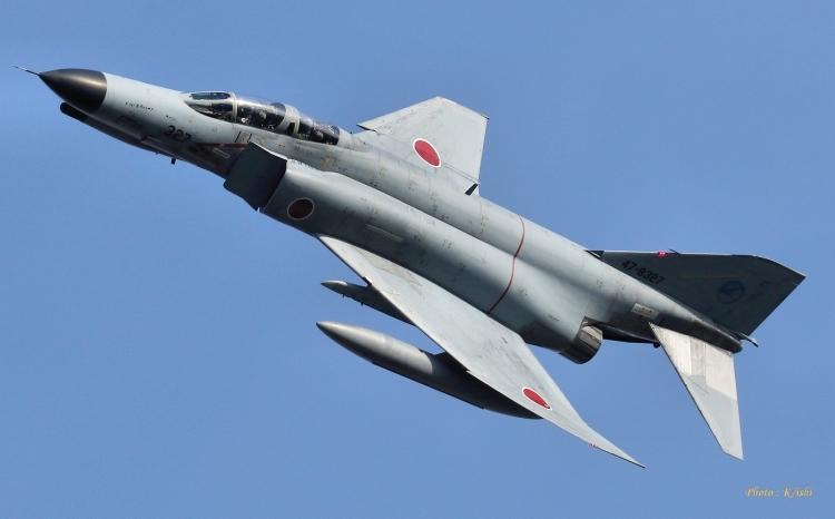 F-393.jpg