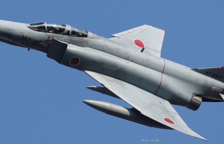 F-394.jpg