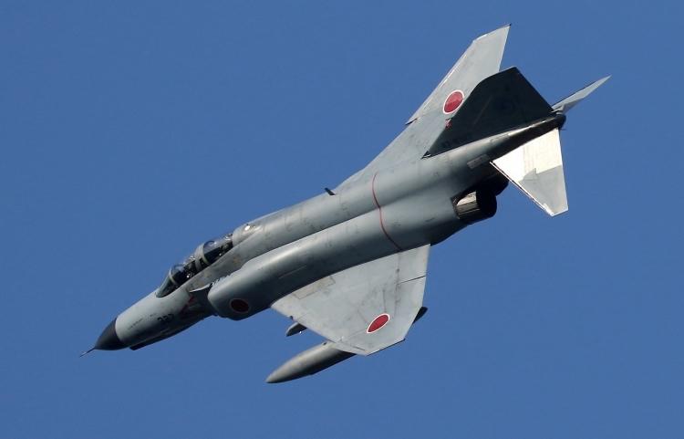 F-395.jpg