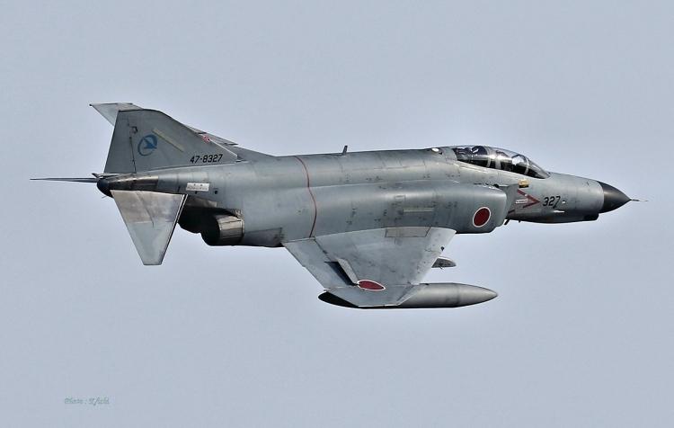 F-397.jpg