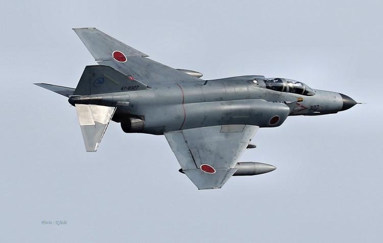 F-398.jpg