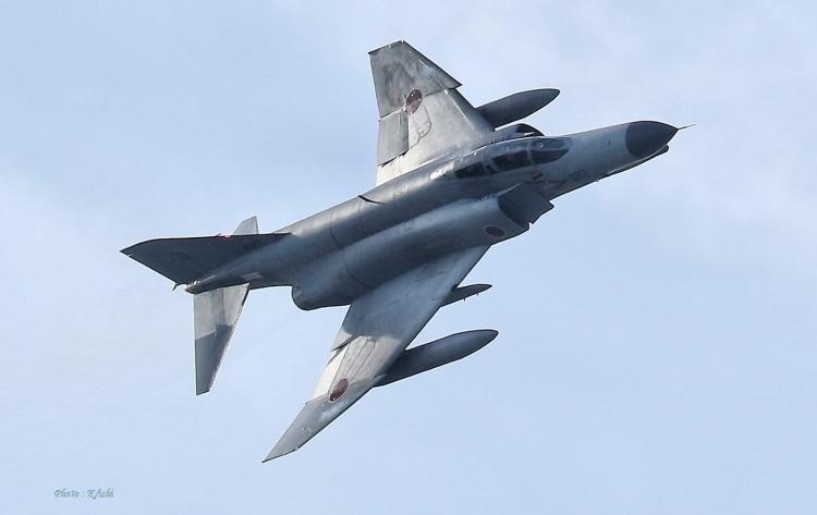F-399.jpg