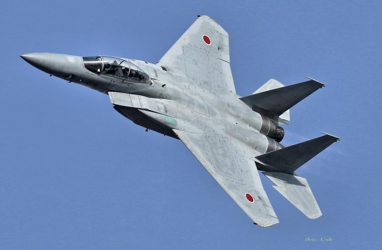 F-400.jpg