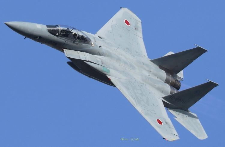 F-401.jpg