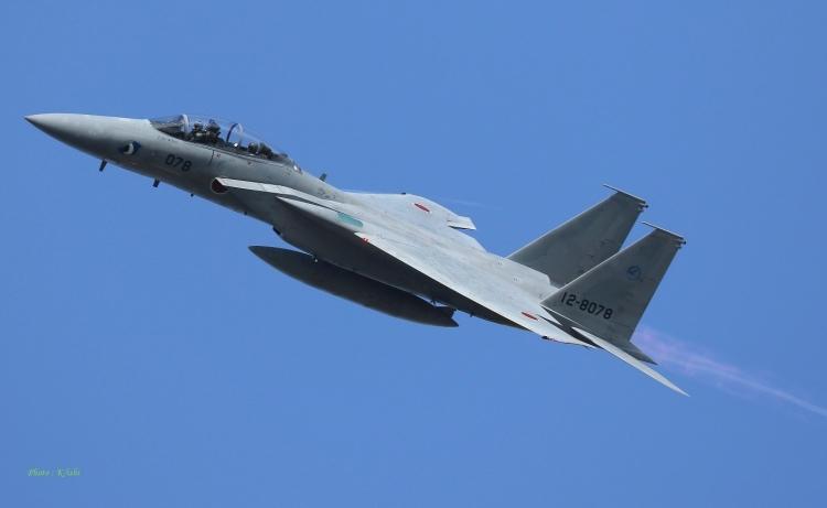 F-405.jpg