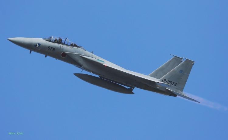 F-406.jpg