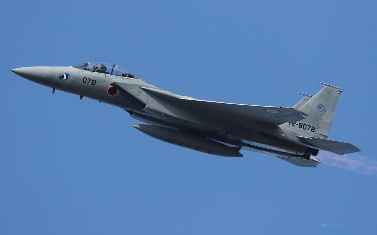 F-407.jpg