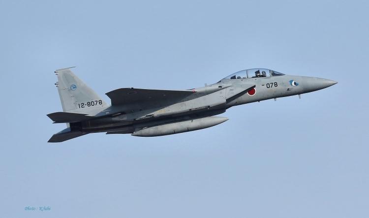 F-408.jpg