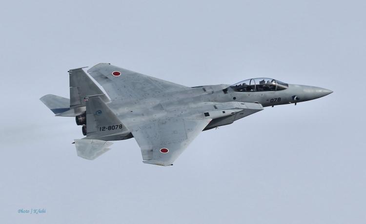 F-409.jpg