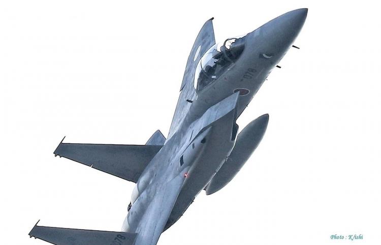 F-410.jpg