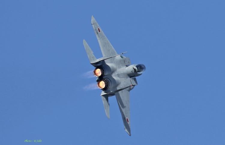 F-411.jpg