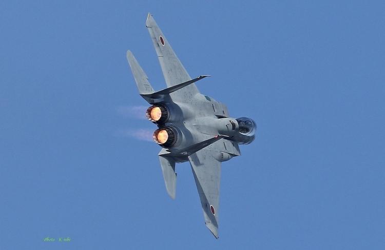 F-412.jpg