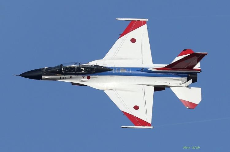 F-413.jpg