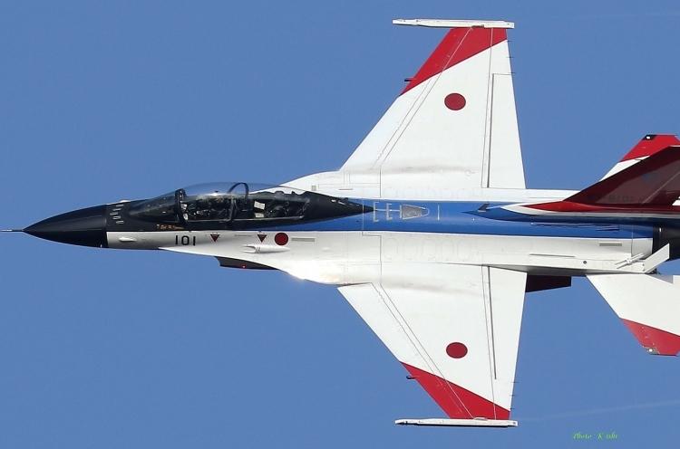 F-414.jpg