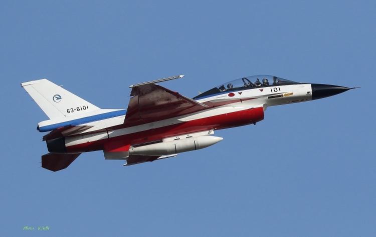 F-415.jpg