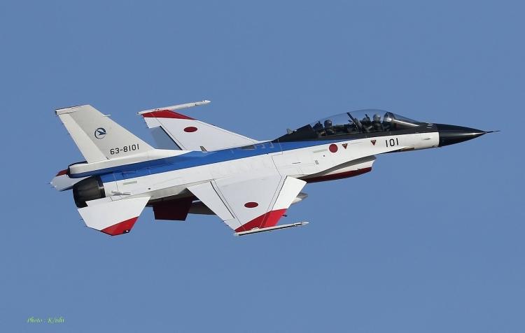 F-416.jpg