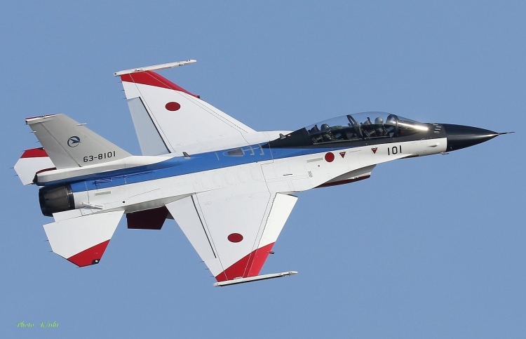 F-417.jpg