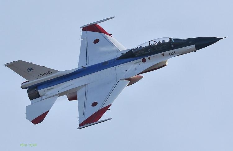 F-418.jpg