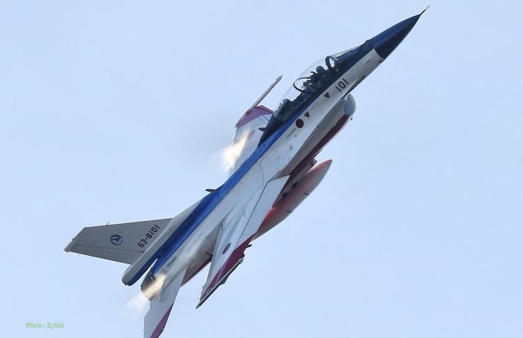 F-419.jpg