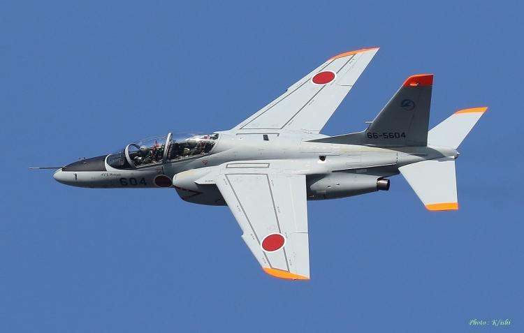 F-420.jpg