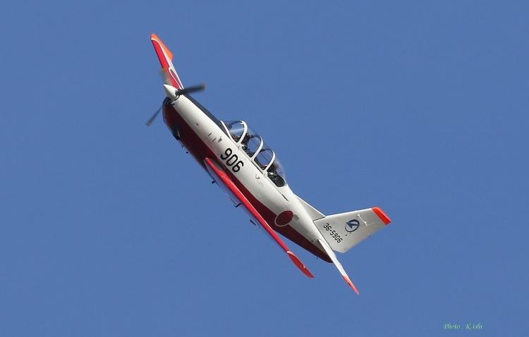F-423.jpg