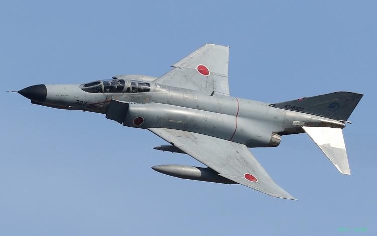 F-424.jpg