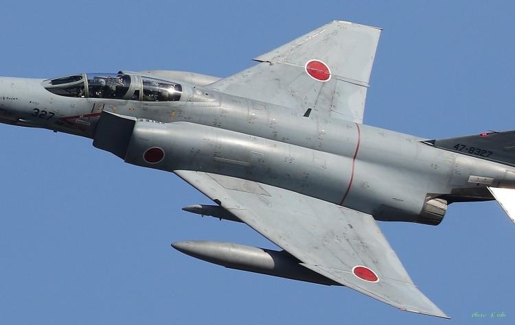 F-425.jpg