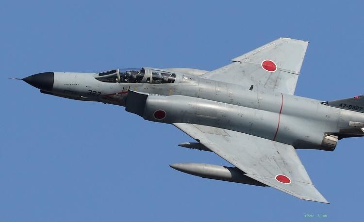 F-426.jpg