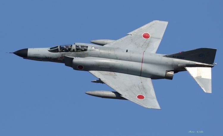 F-427.jpg