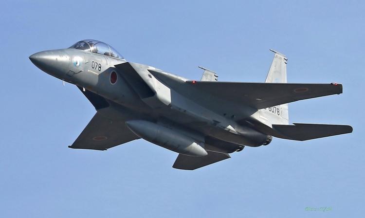 F-428.jpg
