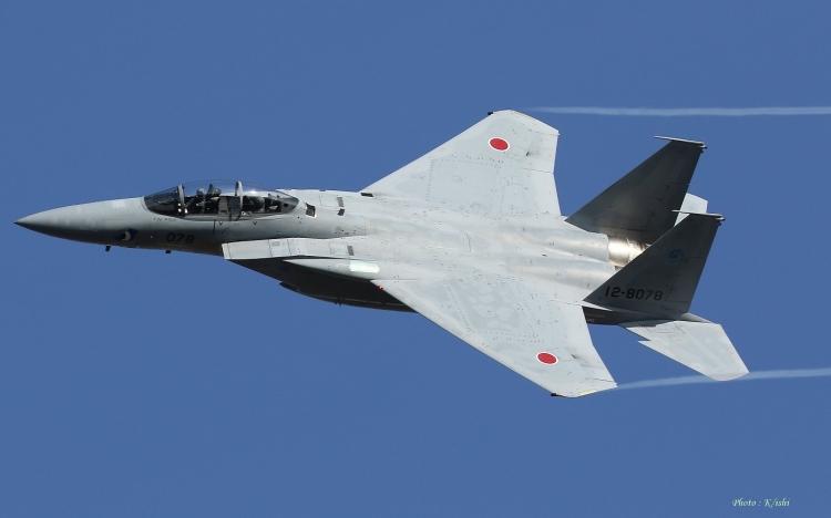 F-429.jpg