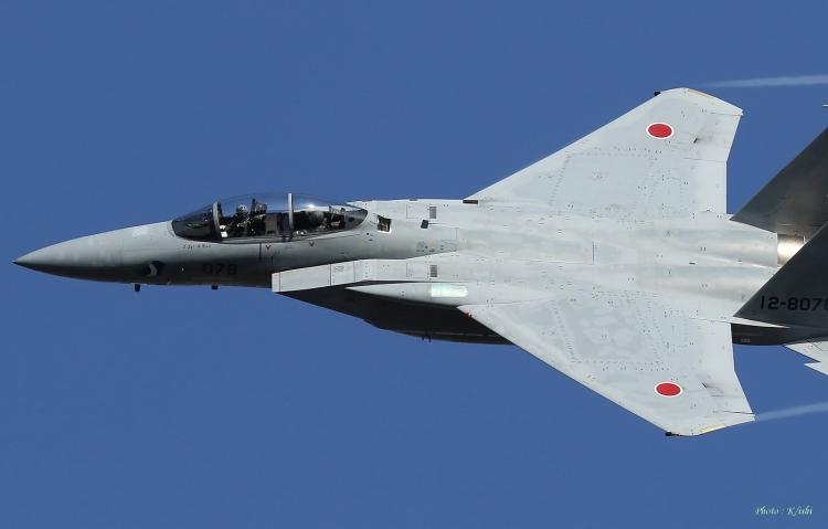 F-430.jpg