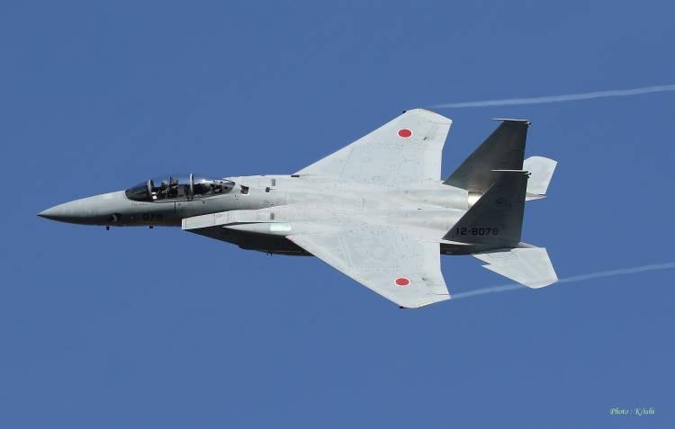 F-431.jpg