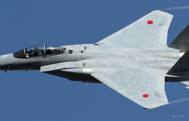 F-432.jpg