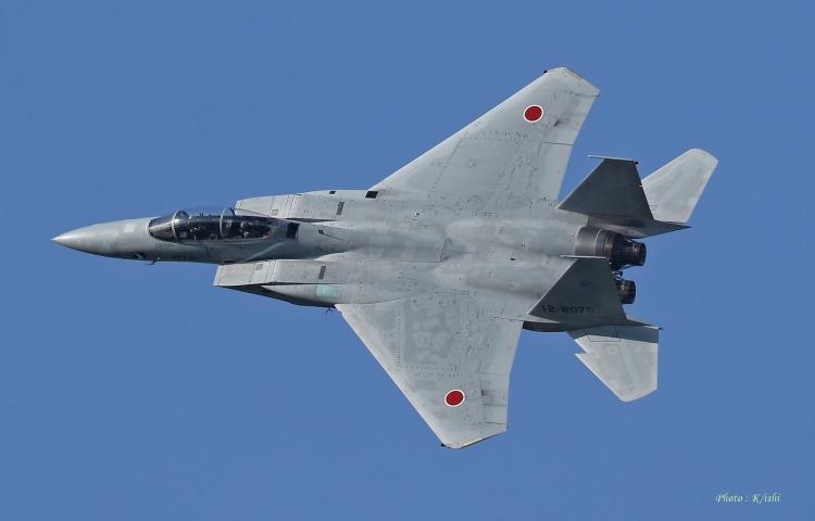 F-433.jpg
