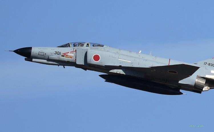 F-434.jpg