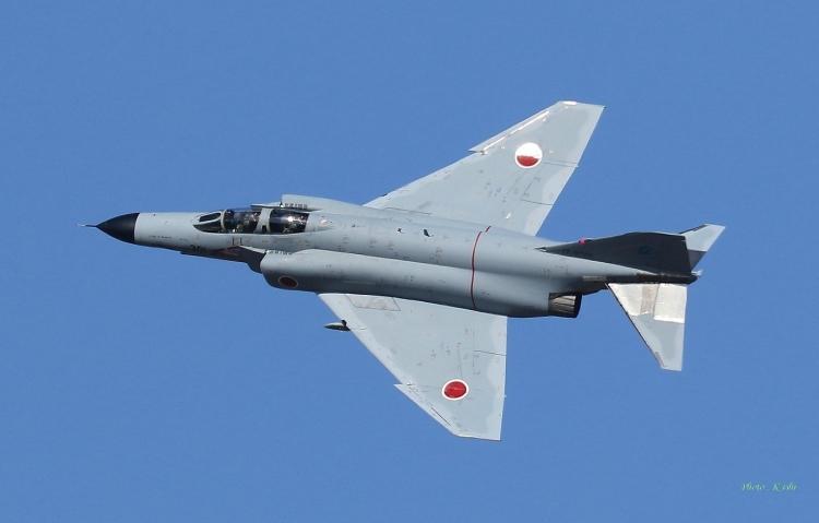F-435.jpg