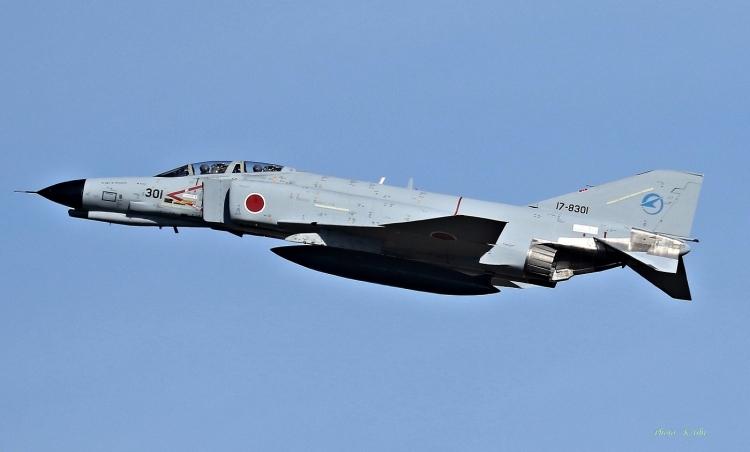 F-436.jpg