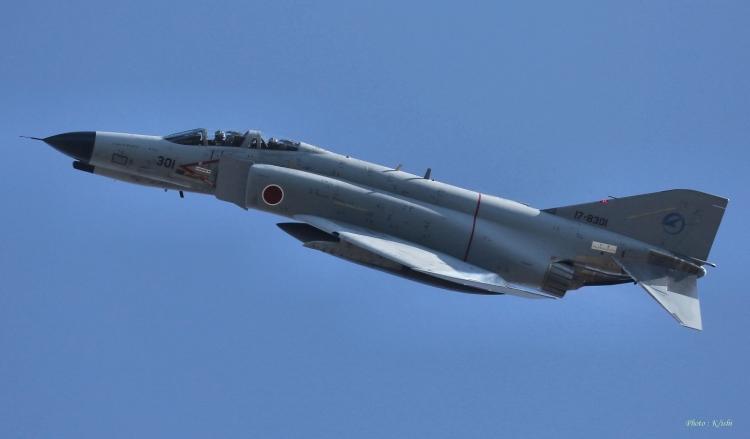 F-437.jpg