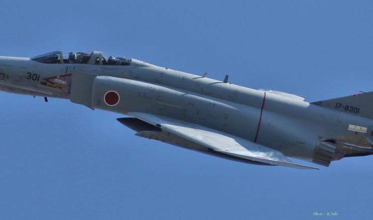 F-438.jpg
