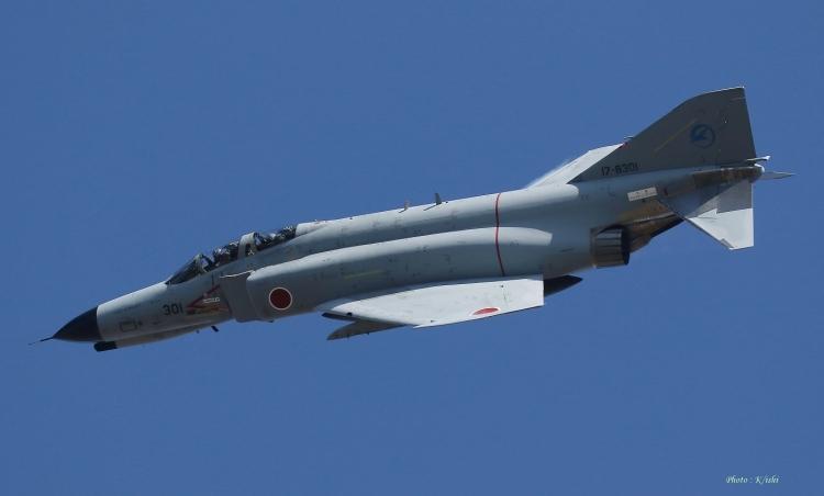 F-439.jpg