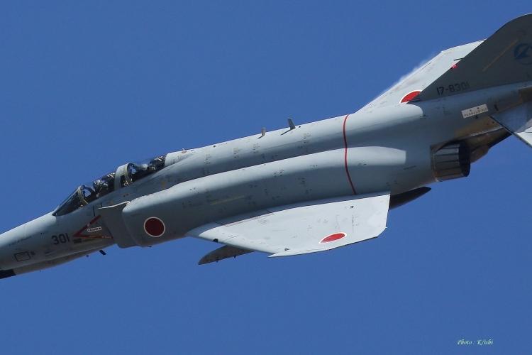 F-440.jpg