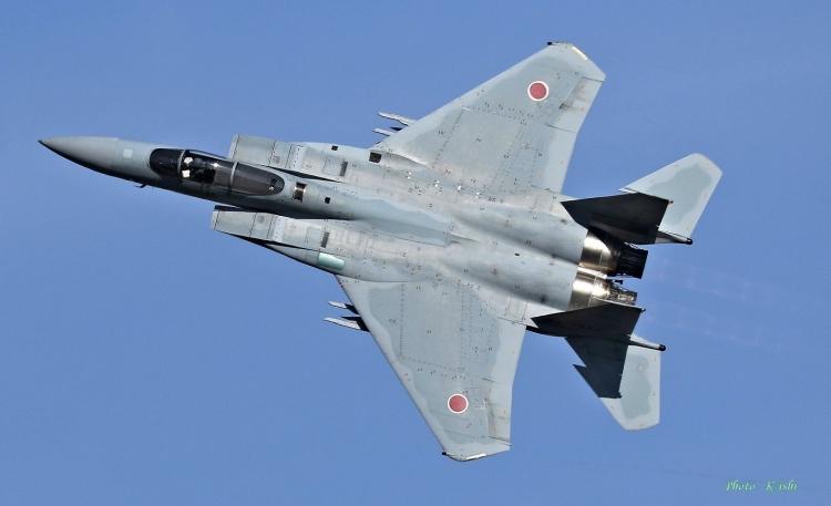 F-441.jpg