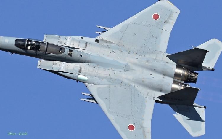 F-442.jpg