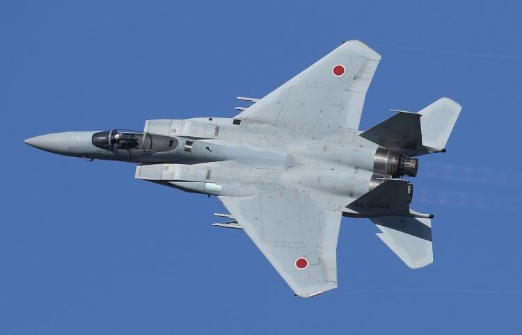 F-443.jpg